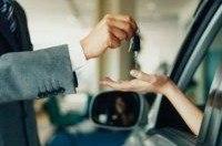 Автокредит можно будет оформить без страховки?