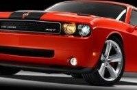 725-сильный Dodge Challenger SRT8 от Hennessey