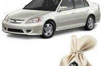 Участились случаи мошенничества с автокредитами