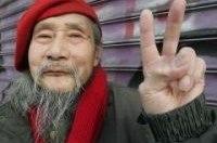 В Японии начали борьбу с пожилыми водителями