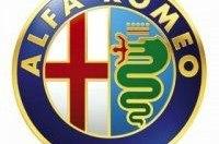Alfa Romeo может начать производство в США