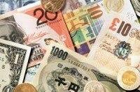 Почему «швейцарские» автокредиты дороже