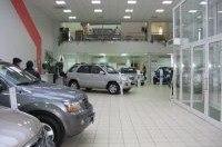 Сколько стоит отсрочка платежа по автокредитам
