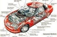 GM планирует выпускать дешевые электромобили