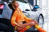 Названы самые женские автомобили