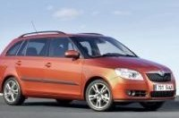 К 2010 году любой автомобиль можно будет сделать гибридным