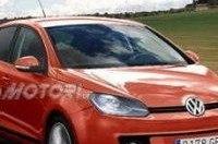 Каким будет новый Volkswagen Polo?