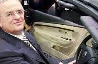 Volkswagen считает, что будущее принадлежит электромобилям