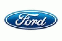 Новый официальный дилер «Форд» в Киеве