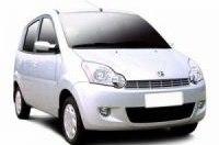 «Хорошая» компания создала новый электромобиль Ze-O