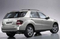 Daimler может закрыть проект по созданию гибридных SUV