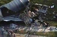 При аварии грузовика рассыпалось монет на 182 000 долларов