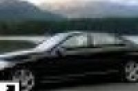 Mercedes-Benz S-класса получил новые моторы
