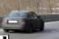 Новый Mercedes С-класс покажут в Женеве