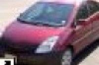 Гибриды Toyota получили гибкие и липкие солнечные батареи