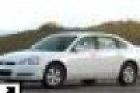 Chevrolet Impala и Ford F-150 признаны лучшими автомобилями года в США