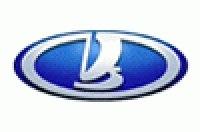 Автомобили LADA будут собирать из импортных деталей