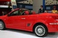 Китайский BYD готовит три новые модели