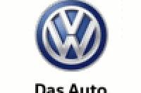 На Volkswagen в аварии попадают реже всего