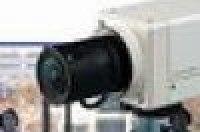 В столице за нарушителями ПДД будут следить 400 видеокамер
