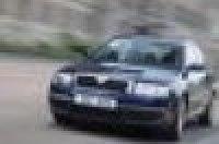 16 августа в Украине вступят в силу новые ввозные пошлины на автомобили