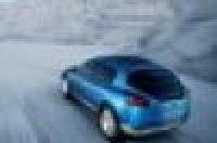 «Эжеюс» - вседорожник-лимузин - Такой концепт-кар представит во Франкфурте «Рено»