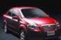 GM Daewoo меняет Кalos на Gentra