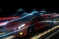 У спортивных электрокаров Tesla появится конкурент