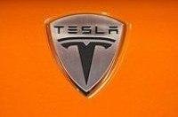 Tesla может представить свой седан уже сегодня