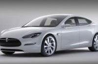 Tesla за неделю получила более 500 заказов на Model S