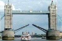 Лондон может стать электромобильной столицей Европы