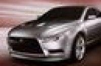 Новый Mitsubishi Lancer появится в 2007 году