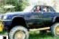 АвтоВАЗ, КАМАЗ и ГАЗ планируют объединиться в одну автокорпорацию