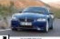Новый BMW Z4 украинцы смогут купить уже в августе