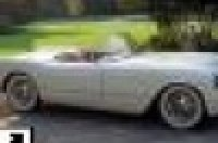 Аукцион Barrett-Jackson выручил за 1084 автомобиля более 100 млн. долларов