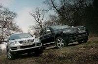 Российский завод VW возобновил выпуск автомобилей