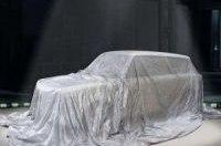 Первая модель возрожденной марки Trabant станет электрокаром