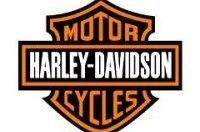 Harley-Davidson начинает официальные продажи в Индии