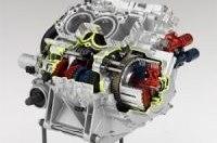 Спортбайки Honda первыми в мире получат КПП с двумя сцеплениями