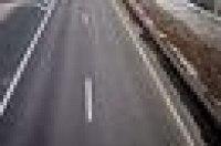 Дороги во Львовской и Тернопольской областях активно ремонтируют