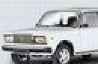 «Семерка» продолжает оставаться самым продаваемым автомобилем в Украине