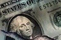 Чистый убыток ЛуАЗа за 9 месяцев превысил 65 млн долларов
