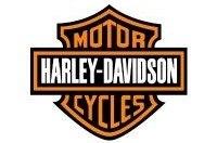 Harley-Davidson устроит «Гараж-Пати»