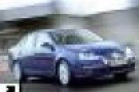 Volkswagen Jetta по фиксированной цене
