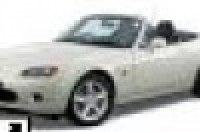 Новое поколение Mazda Roadster NR-A