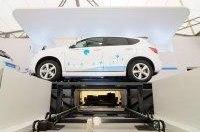 Better Place и оператор такси Nihon Kotsu создали СП в Японии