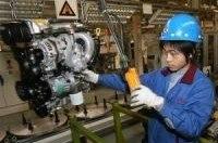 Китайские JAC и Chana привлекают японских инженеров для разработки авто