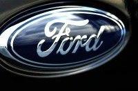 Ford переводит пять моделей на электричество