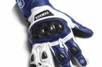 Yamaha выпустила новую одежду для мотоциклистов