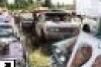 Хорватский почтальон разбил 33 машины за 23 года